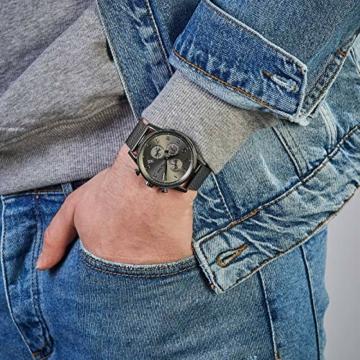 Hugo Boss Armbanduhr 1513674 - 5
