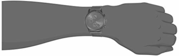 Hugo Boss Armbanduhr 1513674 - 6