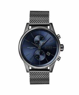 Hugo Boss Armbanduhr 1513677 - 1