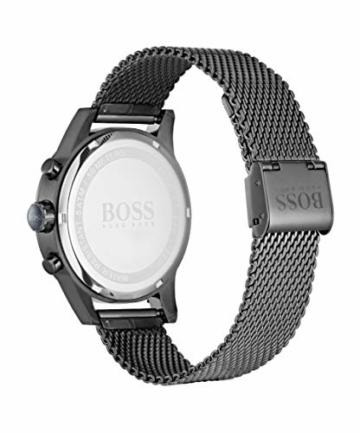Hugo Boss Armbanduhr 1513677 - 2