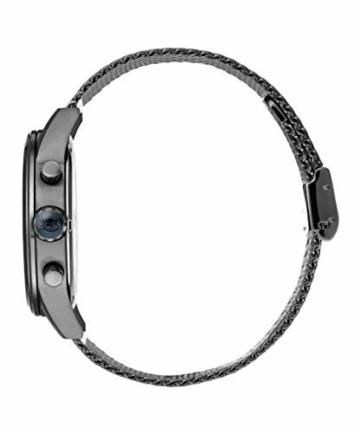 Hugo Boss Armbanduhr 1513677 - 3