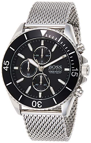 Hugo Boss Armbanduhr 1513701 - 1