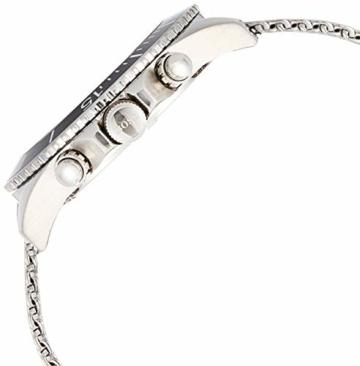 Hugo Boss Armbanduhr 1513701 - 3