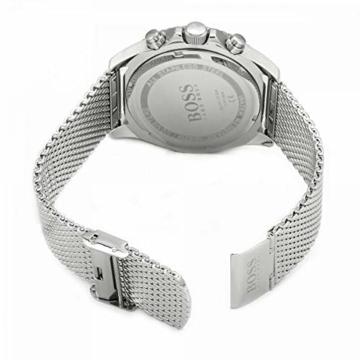 Hugo Boss Armbanduhr 1513701 - 4