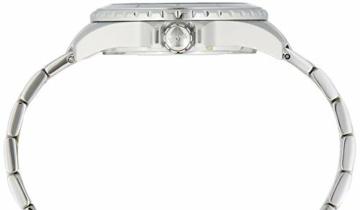 Hugo Boss Damen Multi Zifferblatt Quarz Uhr mit Edelstahl Armband 1502444 - 3