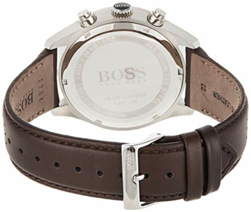 Hugo Boss Herren-Armbanduhr 1513476 - 2