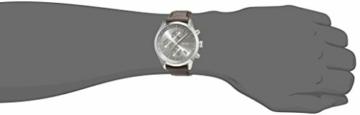 Hugo Boss Herren-Armbanduhr 1513476 - 4