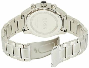 Hugo Boss Herren-Armbanduhr 1513477 - 2
