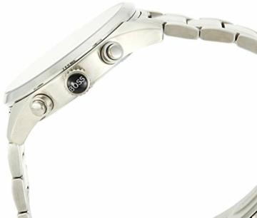 Hugo Boss Herren-Armbanduhr 1513477 - 3