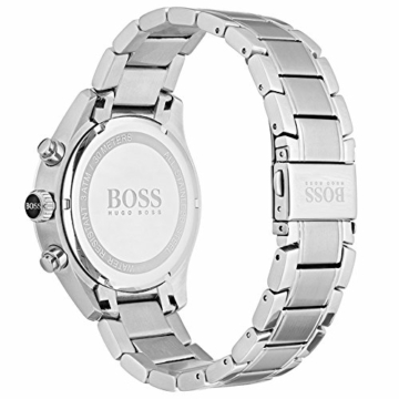 Hugo Boss Herren-Armbanduhr 1513477 - 4