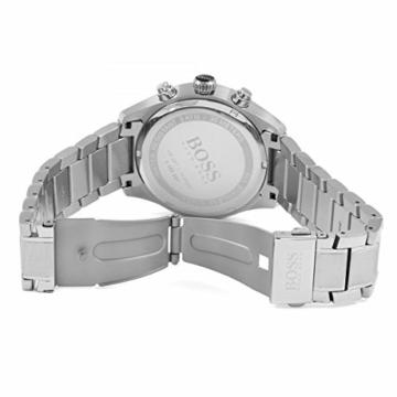 Hugo Boss Herren-Armbanduhr 1513477 - 5
