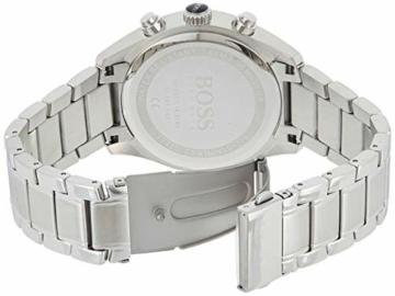 Hugo Boss Herren-Armbanduhr 1513478 - 2