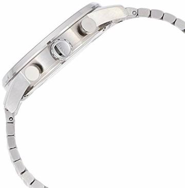 Hugo Boss Herren-Armbanduhr 1513498 - 3