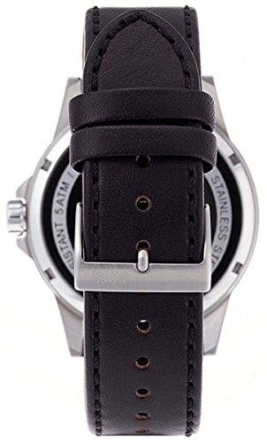 Hugo Boss Herren-Armbanduhr 1513515 - 2