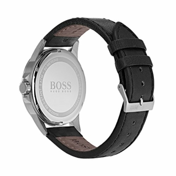 Hugo Boss Herren-Armbanduhr 1513515 - 3
