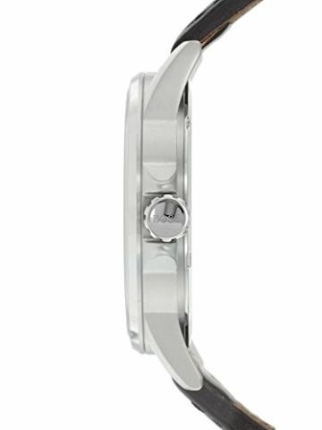 Hugo Boss Herren-Armbanduhr 1513515 - 4