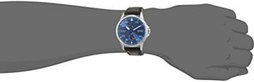 Hugo Boss Herren-Armbanduhr 1513515 - 6