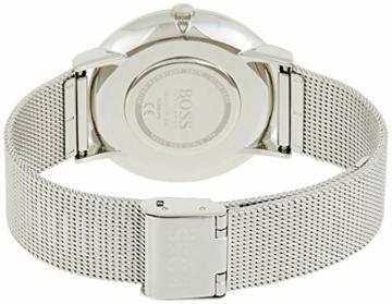 Hugo Boss Herren-Armbanduhr 1513541 - 2