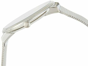 Hugo Boss Herren-Armbanduhr 1513541 - 3
