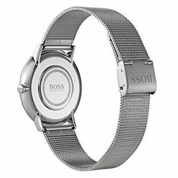 Hugo Boss Herren-Armbanduhr 1513541 - 4