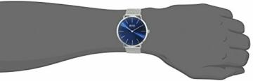 Hugo Boss Herren-Armbanduhr 1513541 - 6