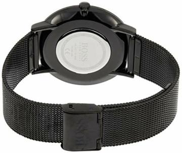 Hugo Boss Herren-Armbanduhr 1513542 - 2