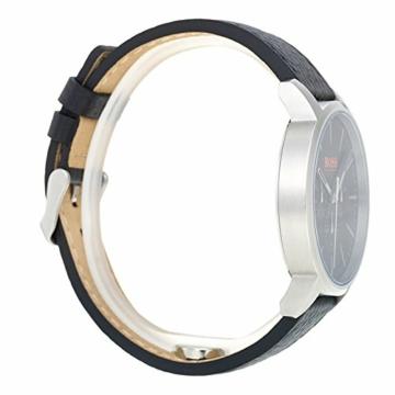 Hugo Boss Orange Unisex-Armbanduhr 1550065 - 10