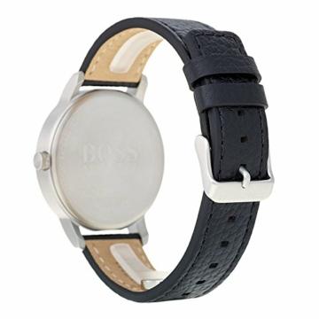 Hugo Boss Orange Unisex-Armbanduhr 1550065 - 2