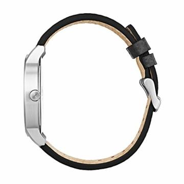 Hugo Boss Orange Unisex-Armbanduhr 1550065 - 3