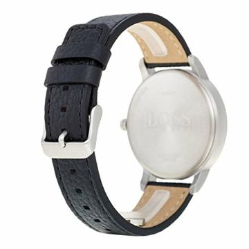 Hugo Boss Orange Unisex-Armbanduhr 1550065 - 8