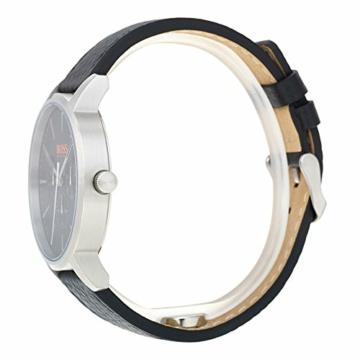 Hugo Boss Orange Unisex-Armbanduhr 1550065 - 9