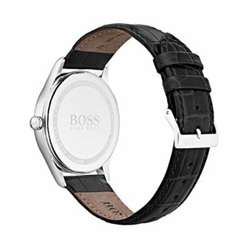 Hugo Boss Unisex-Armbanduhr 1513553 - 2