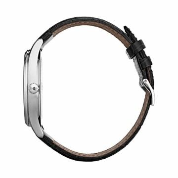 Hugo Boss Unisex-Armbanduhr 1513553 - 3