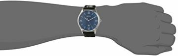 Hugo Boss Unisex-Armbanduhr 1513553 - 6