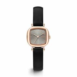 KOMONO Armbanduhr KOM-W1233 - 1