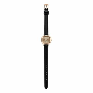 KOMONO Armbanduhr KOM-W1233 - 2