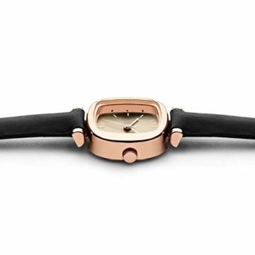KOMONO Armbanduhr KOM-W1233 - 3