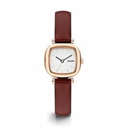 KOMONO Armbanduhr KOM-W1234 - 1