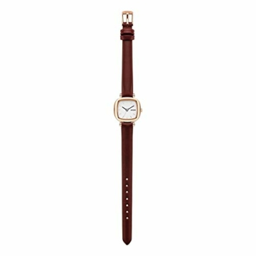 KOMONO Armbanduhr KOM-W1234 - 2