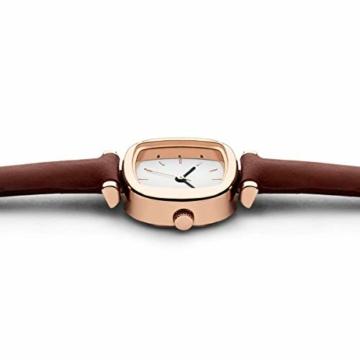 KOMONO Armbanduhr KOM-W1234 - 3