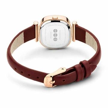 KOMONO Armbanduhr KOM-W1234 - 4