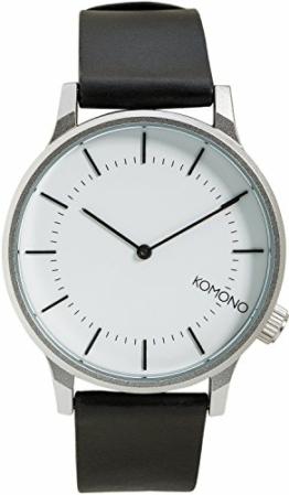 Komono Armbanduhr KOM-W2268 - 1