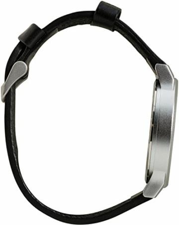 Komono Armbanduhr KOM-W2268 - 2