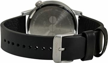 Komono Armbanduhr KOM-W2268 - 3