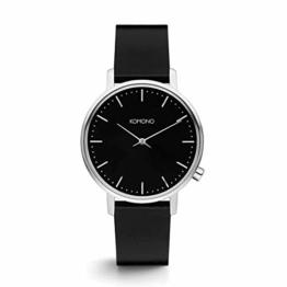 KOMONO Armbanduhr KOM-W4121 - 1