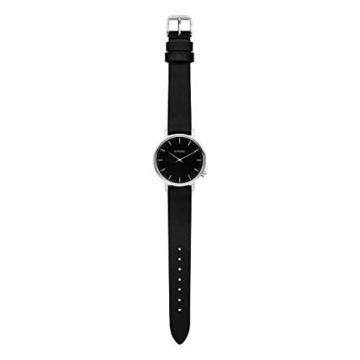 KOMONO Armbanduhr KOM-W4121 - 2