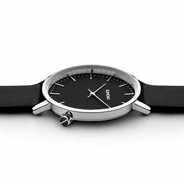 KOMONO Armbanduhr KOM-W4121 - 3