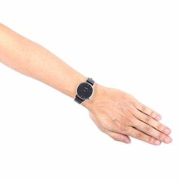 KOMONO Armbanduhr KOM-W4121 - 5