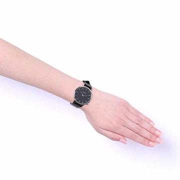 KOMONO Armbanduhr KOM-W4121 - 6