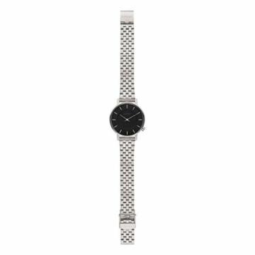 KOMONO Armbanduhr KOM-W4125 - 2